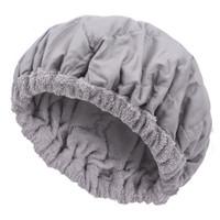 Modest Hot Head Deep Conditioning Heat Cap