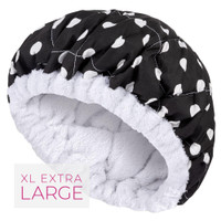 Audrey XL Hot Head Deep Conditioning Heat Cap