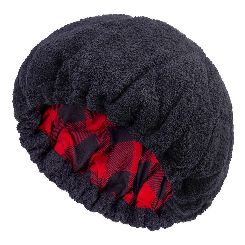 Fireside Hot Head Deep Conditioning Heat Cap