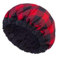 Fireside Hot Head Deep Conditioning Heat Cap