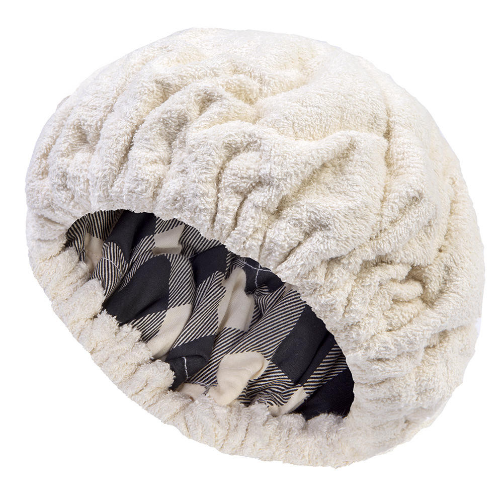 Cottage Hot Head Deep Conditioning Heat Cap