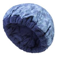 Winter Hot Head Deep Conditioning Heat Cap