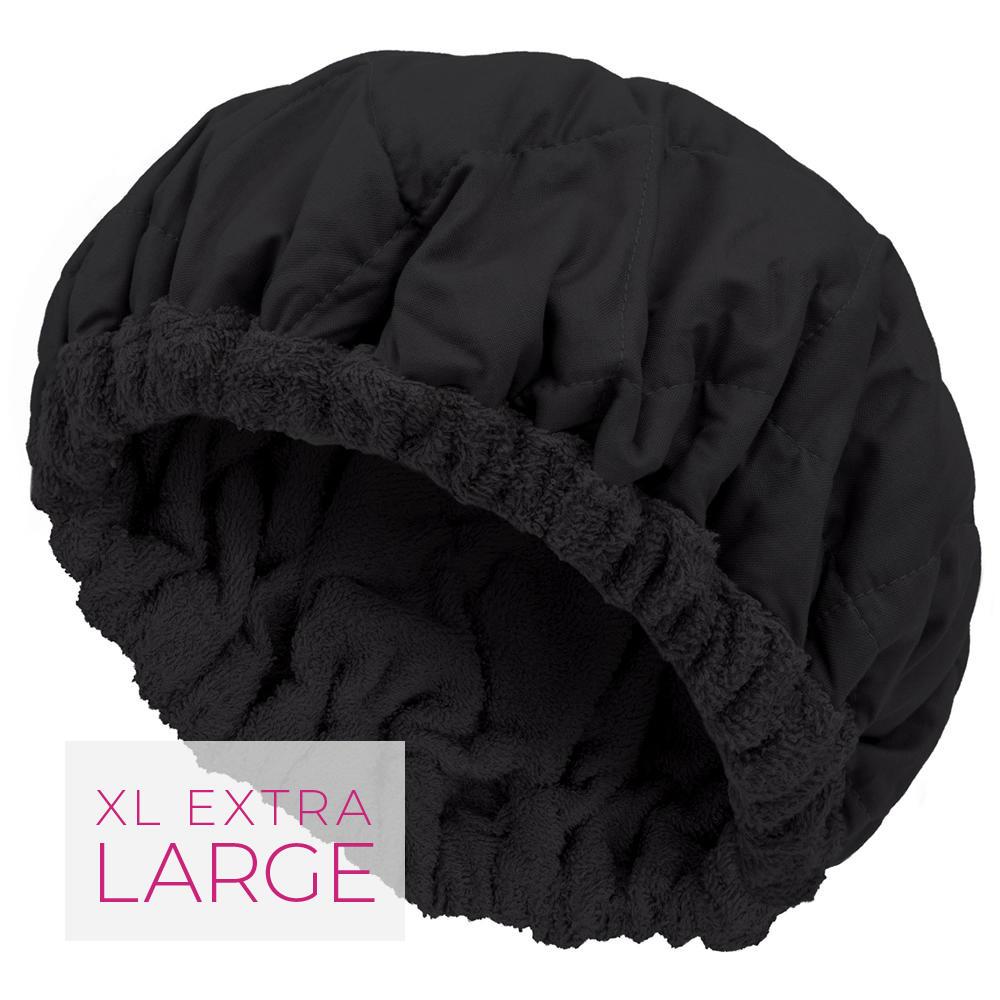 Onyx XL Hot Head