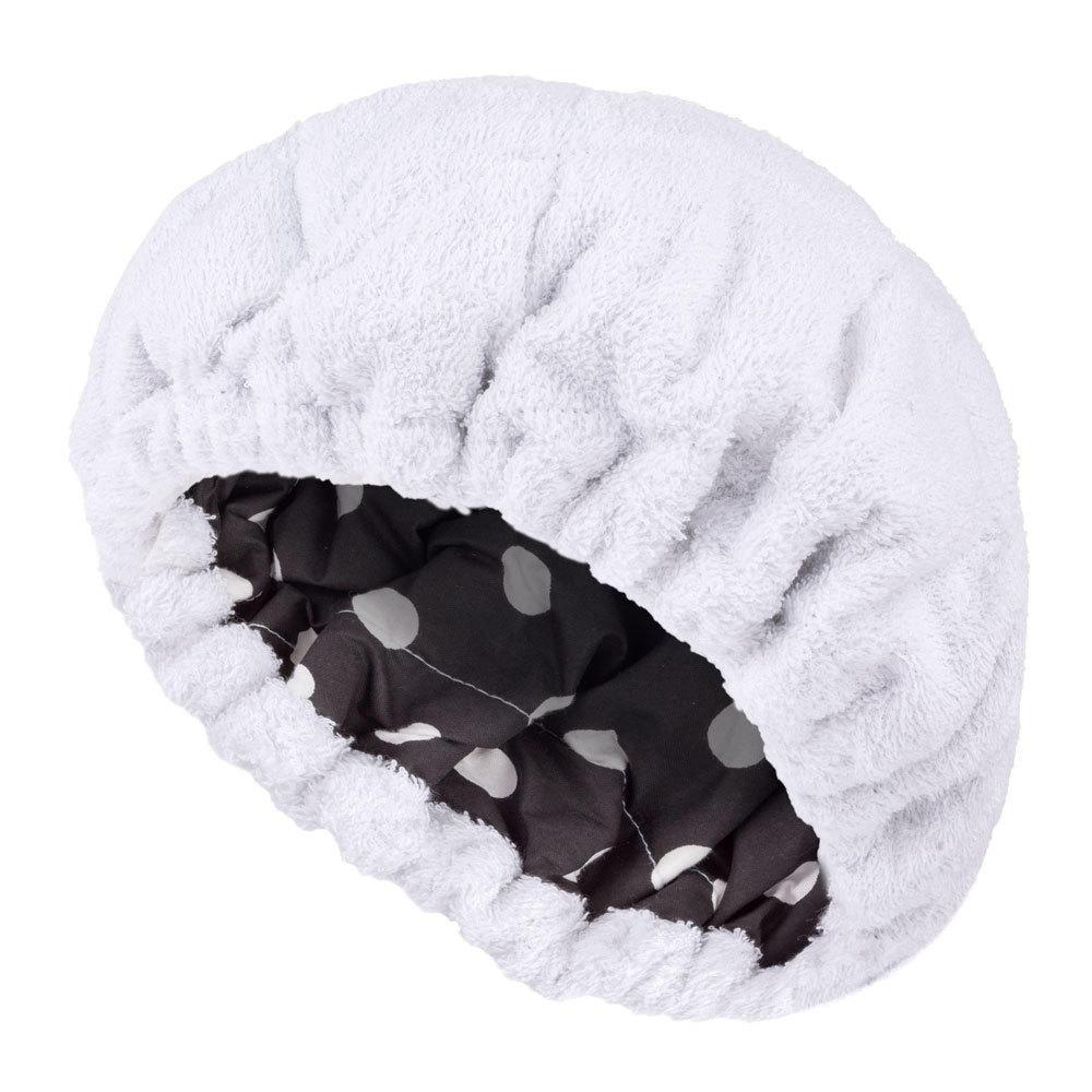 Audrey Hot Head Deep Conditioning Heat Cap