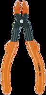 SKU : 135  -  Spark Plug Terminal Pliers