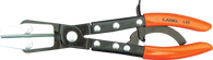 SKU : 145  -  Hose Pinch-Off Pliers