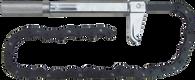 """SKU : 210  -  6"""" Diameter Tail Pipe Cutter"""
