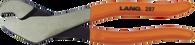 SKU : 297  -  Battery Nut Pliers