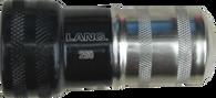 SKU : 299  -  Battery Brush
