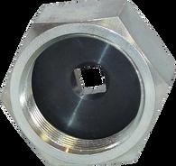 SKU : 486  -  Oil Filter Nipple Installer - Series 60 Detroit Diesel Engines