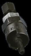 SKU : 525  -  Tilt Steering Pivot Pin Remover