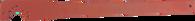 SKU : 706  -  Fan Clutch Tool