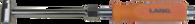 SKU : 785  -  Standard and Large Bore Air Chuck