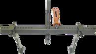 SKU : 833  -  Brake Drum and Rotor Puller