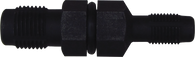 SKU : 1010  -  M10 x M14 Spark Plug Thread Chaser