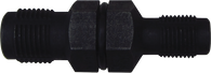 SKU : 1012  -  M14 x M18 Spark Plug Thread Chaser