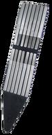 SKU : 1610  -  14-Blade Valve Lash Gauge Set