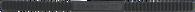 SKU : 2666  -  Thread Restorer File 8 Sizes 9-32 TPI