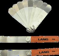 SKU : 3085  -  Offset Valve Tappet Gauge Set - Imports