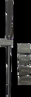 SKU : 3350  -  Injector Height Gauge for Detroit Diesel Engines