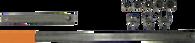 SKU : 3414  -  Serpentine Belt Wrench Set