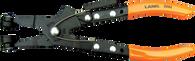 SKU : 3444  -  Large Hose Clamp Pliers