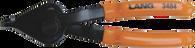 "SKU : 3484  -  Int/Ext Retaining Ring Pliers - .038"" 45-deg"