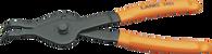 "SKU : 3493  -  Int/Ext Retaining Ring Pliers - .090"" 45-deg"