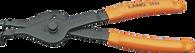 "SKU : 3494  -  Int/Ext Retaining Ring Pliers - .090"" 90-deg"