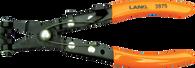 SKU : 3975  -  Hose Clamp Pliers