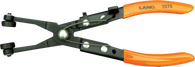 SKU : 3976  -  Hose Clamp Pliers