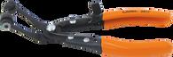 SKU : 3977  -  Angled Hose Clamp Pliers
