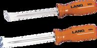 SKU : 4647  -  Harness Connector Release Tools