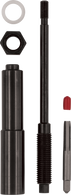 SKU : 4663  -  Spark Plug Extractor