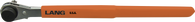 SKU : 6532  -  Cadillac Socket Head Drain Plug Wrench