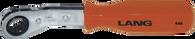 SKU : 8799  -  17mm Engine Oil Drain Plug Wrench