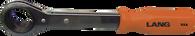 SKU : 9270  -  6-tooth Crankshaft Wrench