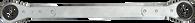 SKU : 9665  -  18mm x 21mm 12 Pt. Extra Long Box Wrench