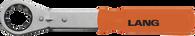 SKU : 9794  -  Ten Spline Ratcheting Output Wrench