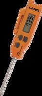 SKU : 13800  -  Digital Thermometer