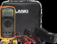 SKU : 13803  -  Automotive Digital Multimeter