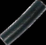 """SKU : 36032  -  3/8"""" I.D. x 3"""" fuel hose"""