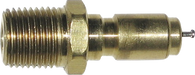 SKU : 60772  -  OTC Quick Coupler Plug