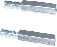 SKU : 61333  -  6mm Adapter Extension for Kia & Hyundai