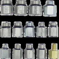 SKU : 70440  -  TU-16 Transmission & Oil Pressure Adapter Update Kit