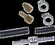 SKU : 71302  -  Small parts kit from TU-113