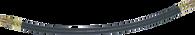 SKU : 71303  -  Small Schrader hose assembly from TU-113