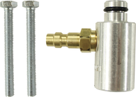 SKU : 71306  -  M11 O-ring Adapter