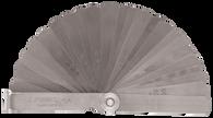 SKU : 29A  -  26-Blade Feeler Gauge