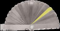 SKU : 36A  -  32-Blade Feeler Gauge